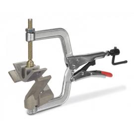 Adjustable Angle Clamp