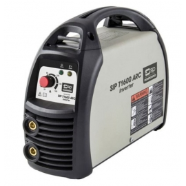 SIP T1600 ARC Inverter