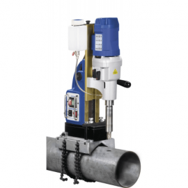 mag-drill-pipe-adaptor