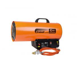 SIP Propane Space Heater