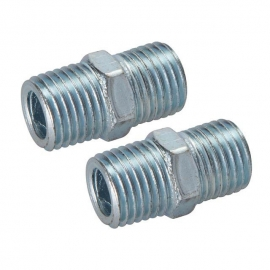 Air Line Equal Union Connector