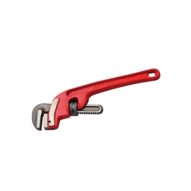 Slanting Pipe Wrench