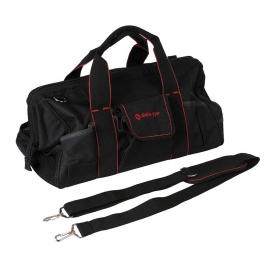 Dickie Dyer Tool Bag
