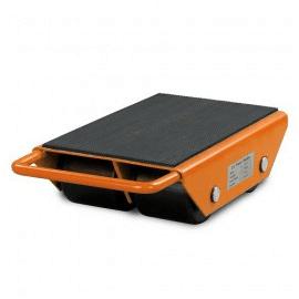 Unicraft 3 Ton Skate