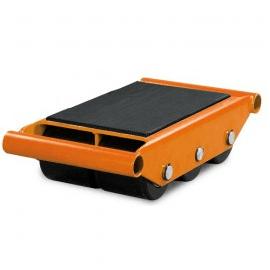 Unicraft 6 Ton Skate