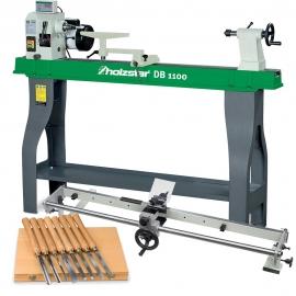wood-lathe-copier