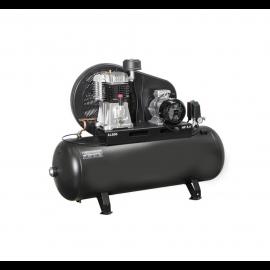 SIP Airmate TN5.5/200 - 3 Phase Air Compressor