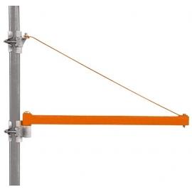 Unicraft 600kg Hoist Support Arm