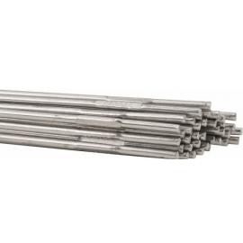 TIG Filler Rods Stainless 2.4mm 5kg