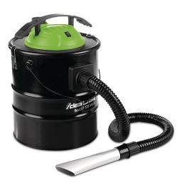 flexCAT 120 VCA Ash Vacuum