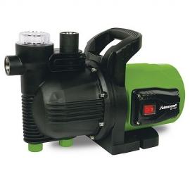 GP 1105P Water Pump