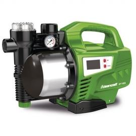 GP 1105S Water Pump