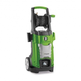 HDR-K 44-13 Power Washer