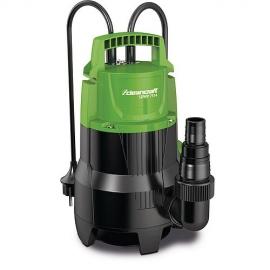 SDWP 7514 Water Pump
