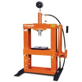 Unicraft Bearing Press