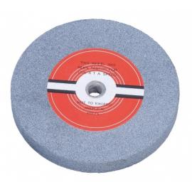 A60 200 x 25 x 16mm Bench Grinder Wheel