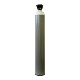 50 Litre Oxygen Bottle
