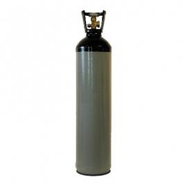 Nitrogen Gas 9 Litre