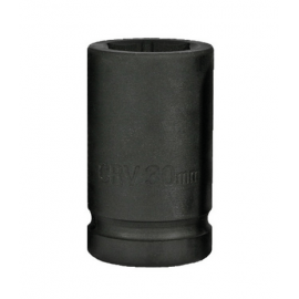 "1"" Drive Additional Multiplier Socket 24mm"
