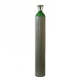 50 Litre Tig Welding Gas
