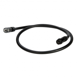 Silverline Inspection Camera Flexible Extension