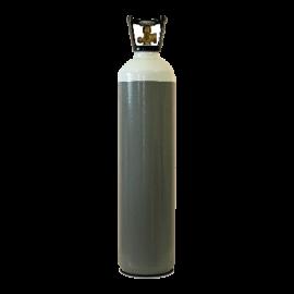 20 Litre Rent Free Oxygen Bottle