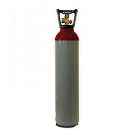 20 Litre Rent Free Propylene Bottle