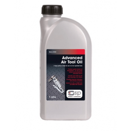 Air Tool Oil 1Litre