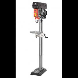 SIP Floor Variable Speed Pillar Drill