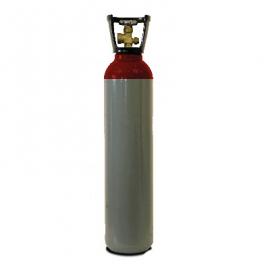 9 Litre Oxygen Bottle