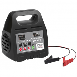 Chargestar 18 03981