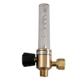 Co2 Flowmeter