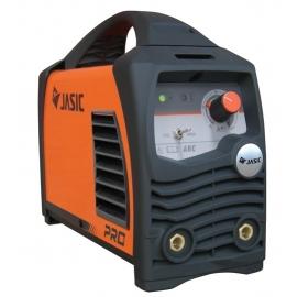 JASIC Pro Arc 140