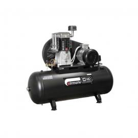 SIP Airmate TN10/270 - 3 Phase Air Compressor