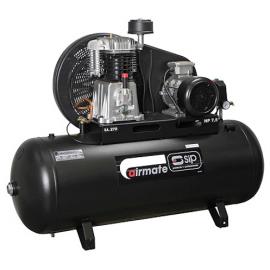 SIP Airmate TN7.5/270 - 3 Phase Air Compressor