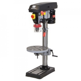 SIP B16-16 Bench Pillar Drill
