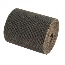 100 Grit Drywall Sanding Mesh