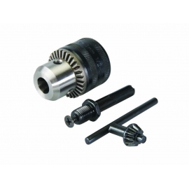13mm Drill Chuck with SDS Plus Adaptor