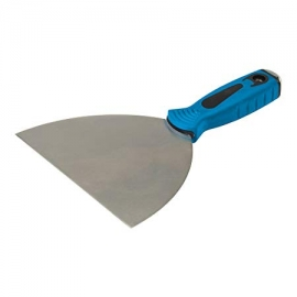 """Drywall and jointing Knife - 150mm 6"""""""
