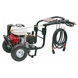 SIP Tempest Honda TP760/190 - Professional Power Washer