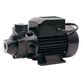 SIP Surface Water Pump