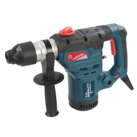 SDS Plus Hammer Drill - 1500 Watts