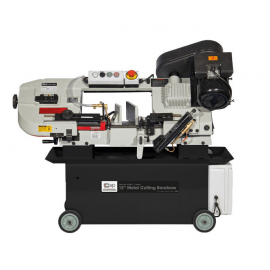 SIP 12 Inch Metal Cutting Band Saw 3 Phase