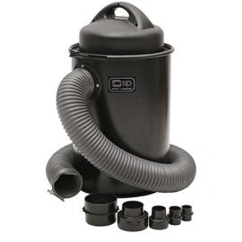 SIP 50 Litre Dust Extractor & Chip Vacuum
