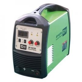 SIP 3 Phase Plasma Cutter