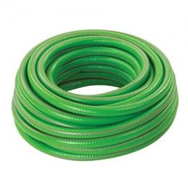 15m Green PVC Hose