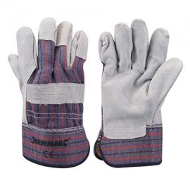 Expert Riggers Gloves (2 Pair )