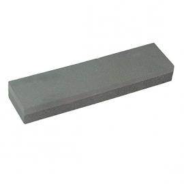 Aluminimum Oxide Sharpening Stone