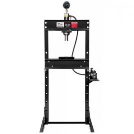 SIP 20 Ton Floor Press