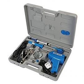 Soldering Kit 100/30 Watt